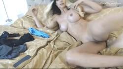 Micaela Schaefer Live Cam Porn