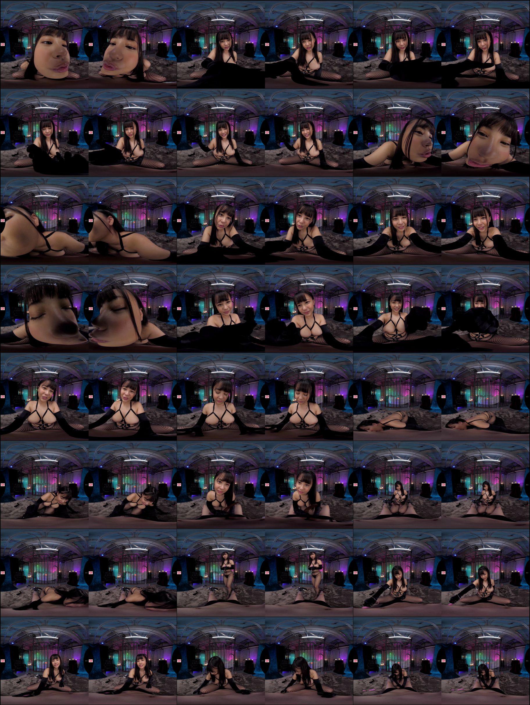 SIVR-088_B_-_Shion_Yumi_-_The_Ultimate_Cock_Training_2048p_180_sbs.jpeg