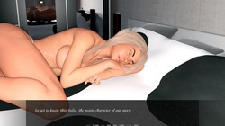 Lustful Wife - Version 0.2 - Update