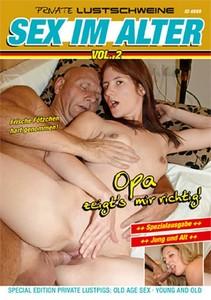 e1ay27r8yqw7 Sex im Alter Vol. 2 (1080)