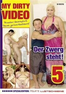gdgqnqmhs2qh My Dirty Video Vol. 5 (1080)