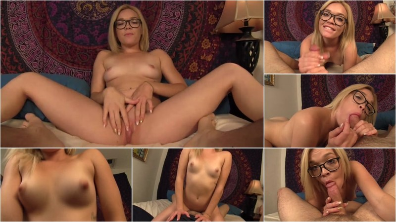 Katie Kush [HD 720P]