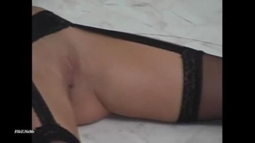 Keeley Hanged - Extreme Fantasy Snuff, Necro Porn