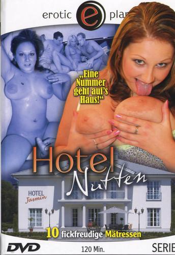 Hotel Nutten 1