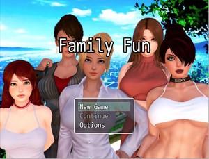 adult free fun game pc sex