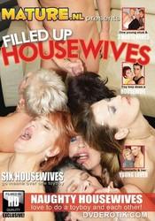 u5visl2rzsmv - Filled Up Housewives