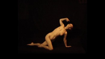 Naked  Performance Art - Full Original Collections - Page 7 D0jqq8i0zm76