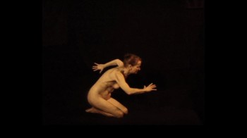 Naked  Performance Art - Full Original Collections - Page 7 Olttyjen4bc2