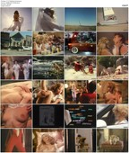 Playboy Video Centerfold: Rebekka Armstrong (1986)