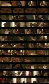 hqqyqe7avpcj - Celebrity Nude & Erotic Videos