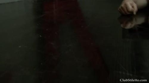 Teens Pissing, Pee, Urina Video 3726