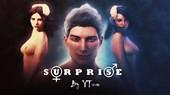 YTsnow - Surprise