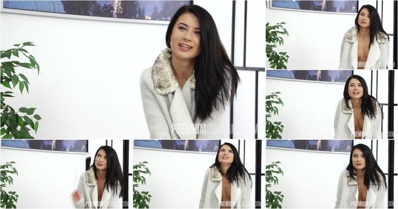 Nicole Black - Interview Before - Watch XXX Online [FullHD 1080P]