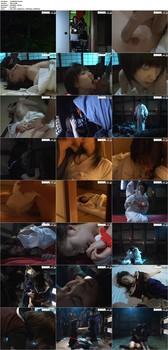 TWD-104 Long Rains - Scarlet Butterfly - Tsukasa Imai, Orgy, Lesbian, Bondage, An Ogura