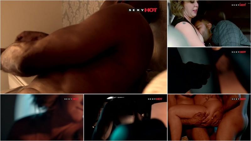 Alessandra Maia - Coleção de Sacanagens Ep.2 - Watch XXX Online [HD 720P]