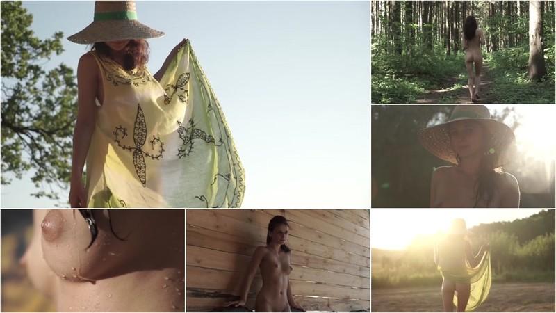 E08 Sensual Erotica - Watch XXX Online [HD 720P]