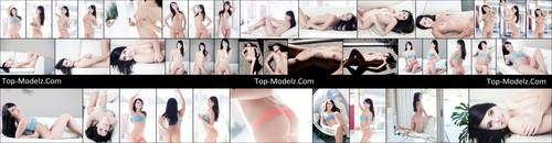 [Playboy Archives] Ashley Rose - Hopeless Romantic 1575396597_000-ashley-rose
