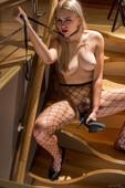 Susann - Tied Up (2019-12-04)