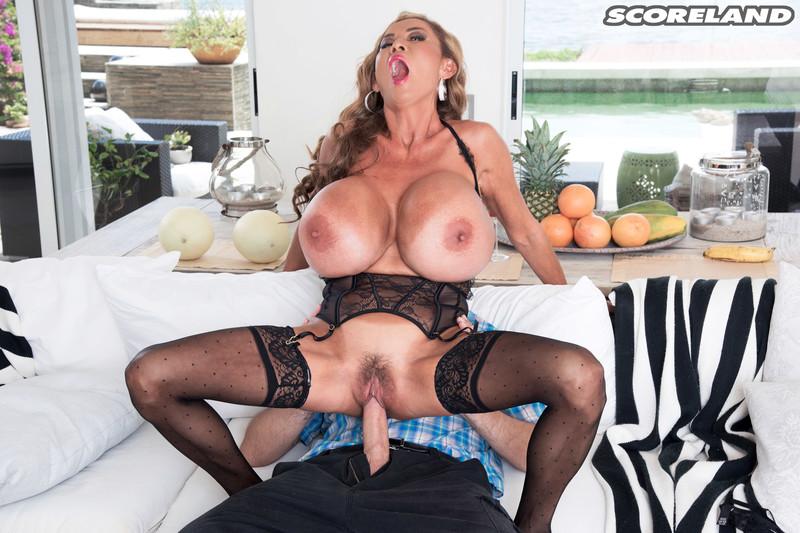 Minka kelly sex tape porn photo