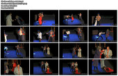 Celebrity Content - Naked On Stage - Page 23 Www8n7a6q8di