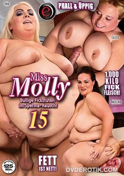 Miss Molly 15