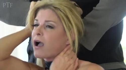 Au Revoir Julia X - Extreme Snuff, Dead Porn, Unusual Porn