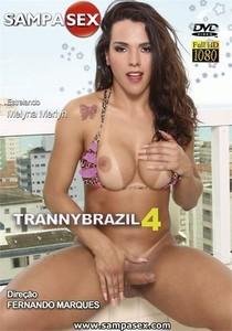 a1a5woqzvnym Tranny Brazil 4 (1080)