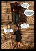 Moiarte - The Preacher's Wife 1-4