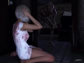 Pigmillion - Nightmare