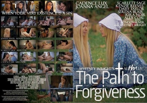 The Path To Forgiveness [SD]