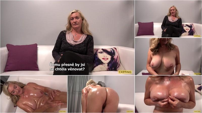 Sandra 6799 - Watch XXX Online [FullHD 1080P]