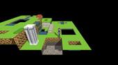 Zxc - RM 3d 2020 - Demo