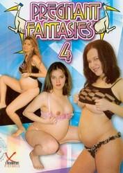 zw8z5y3x2i1j - Pregnant Fantasies #4