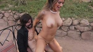 Manson Family XXX sc3