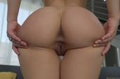 Cherie-Deville-High-Sexpectations-%28solo%29-a70autgjqo.jpg