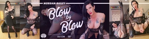 Blow By Blow [4K]