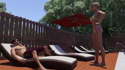 Summer Scent - Version 0.4.0 - Update