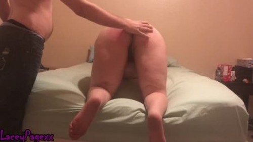 Strictly Spanking, BDSM, Pain Video 6513