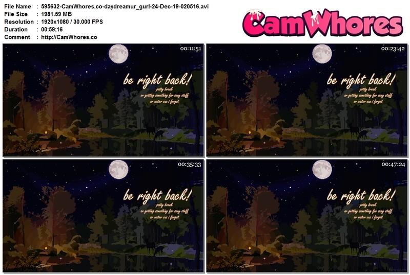 CamWhores daydreamur_gurl-24-Dec-19-020516 daydreamur_gurl