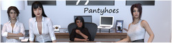Pantyhoes Version 0.5 + Compressed by VCProductions Win/Mac