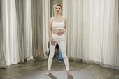 Sabina-Rouge-Yoga-Freaks-%28solo%29-u70eethf7x.jpg
