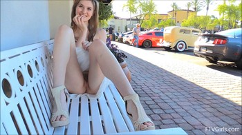 Eva - Fire Between Her Legs sc1, FHD