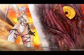 Soul Calibur - Ivy - Nightmare's Reign [CHOBIxPHO]