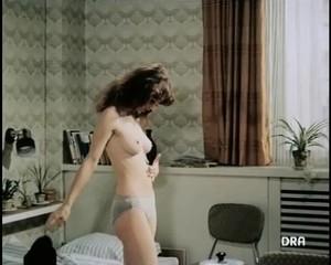 Schweizer nackt viola DOR FILM