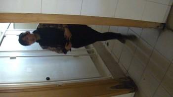 n4iub98kjix5 - Toilet hidden cam 5023