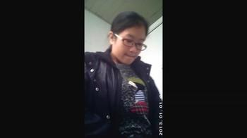 ovi7o8ycjxhy - Toilet hidden cam 5098