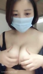 xzbxz0eompt0 - China Livecam Voyeur 37