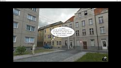 NERDWORKS - Room to Rent Ver 0.5.41