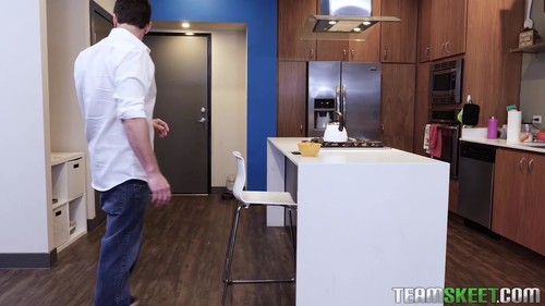 Team Skeet Selects [HD]