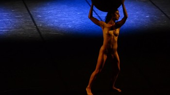 Naked  Performance Art - Full Original Collections - Page 7 7160x0mtuhhj